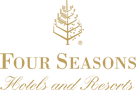 Seychelles - hotel Four Seasons Resort - logo